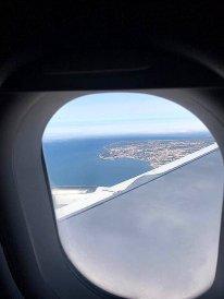 Hinreise_Flugzeug