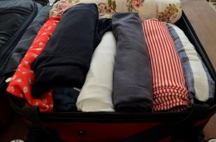Packen_Kleiderseite