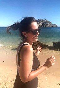 Strand_Ich1