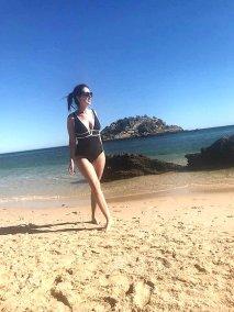 Strand_Ich2